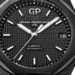 Girard Perregaux Ceramic close