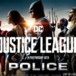 POLICE_JUSTICE_LEAGUE Watch