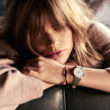 Rosefield watches (2)