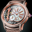 Audemars Piguet Millenary OR Bracelet OR_Original