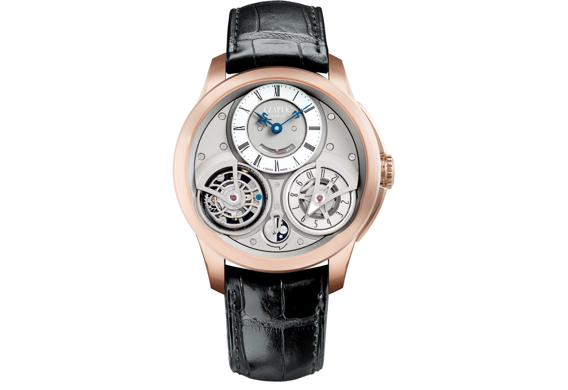 CzapekGeneve_PlaceVendome_TourbillonSuspendu-IciEtAilleurs_Gold_black_Low_Res-724x1024_