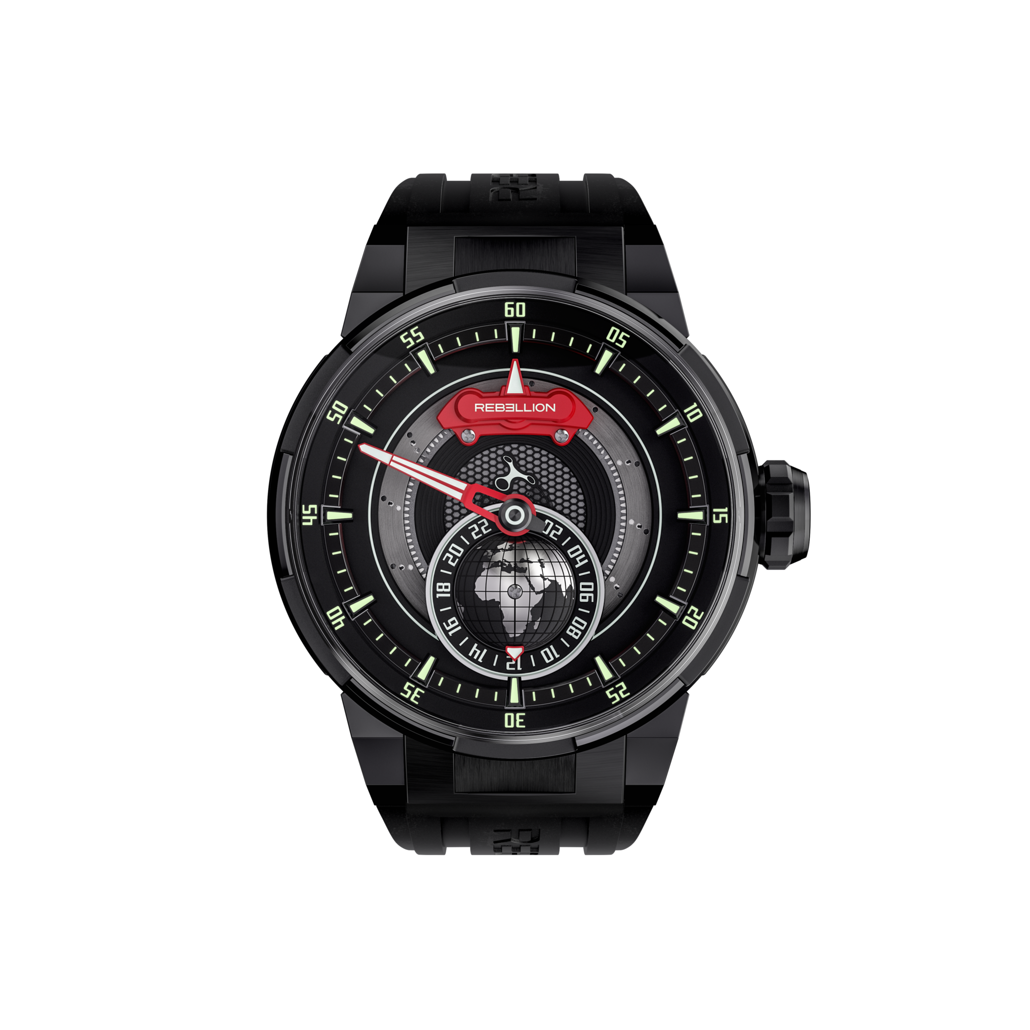 GMT__BLACK_FRONT
