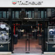 TAG Heuer Oxford Street