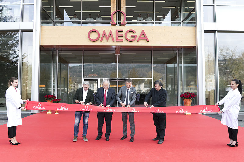 csm_20171102_OMEGAs_newest_factory_is_opened_3_d74bd57271