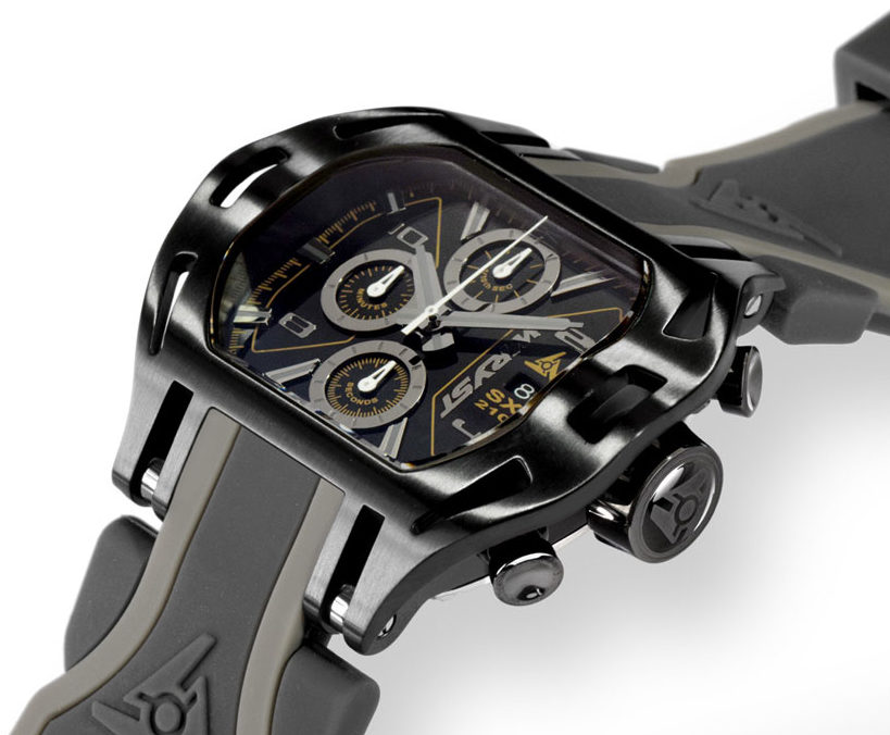 swiss-watches-wryst-force