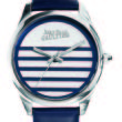 Jean Paul Gaultier watches (2)