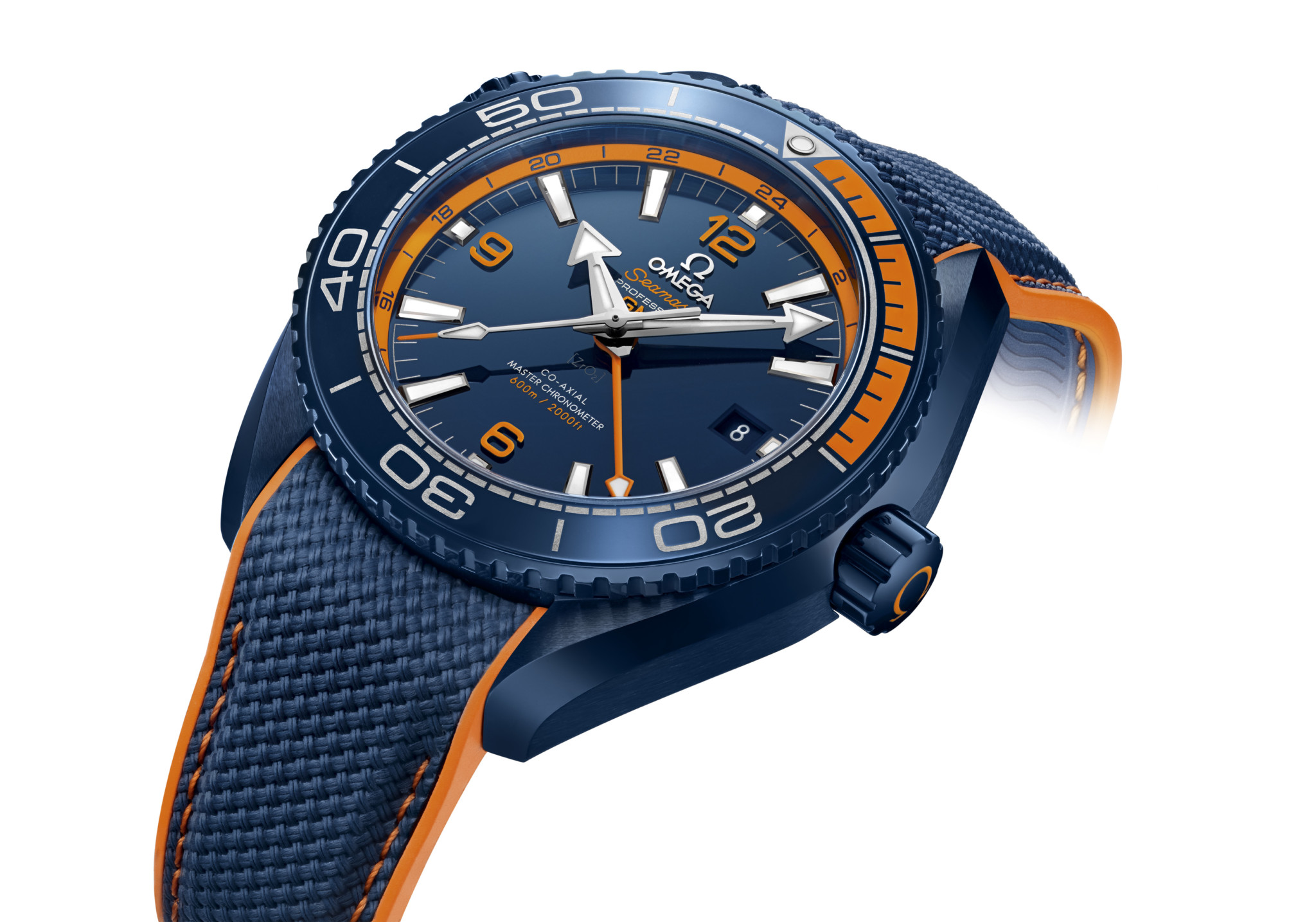 ref planet product co watchestimeless watches omega axial ocean timeless seamaster orange