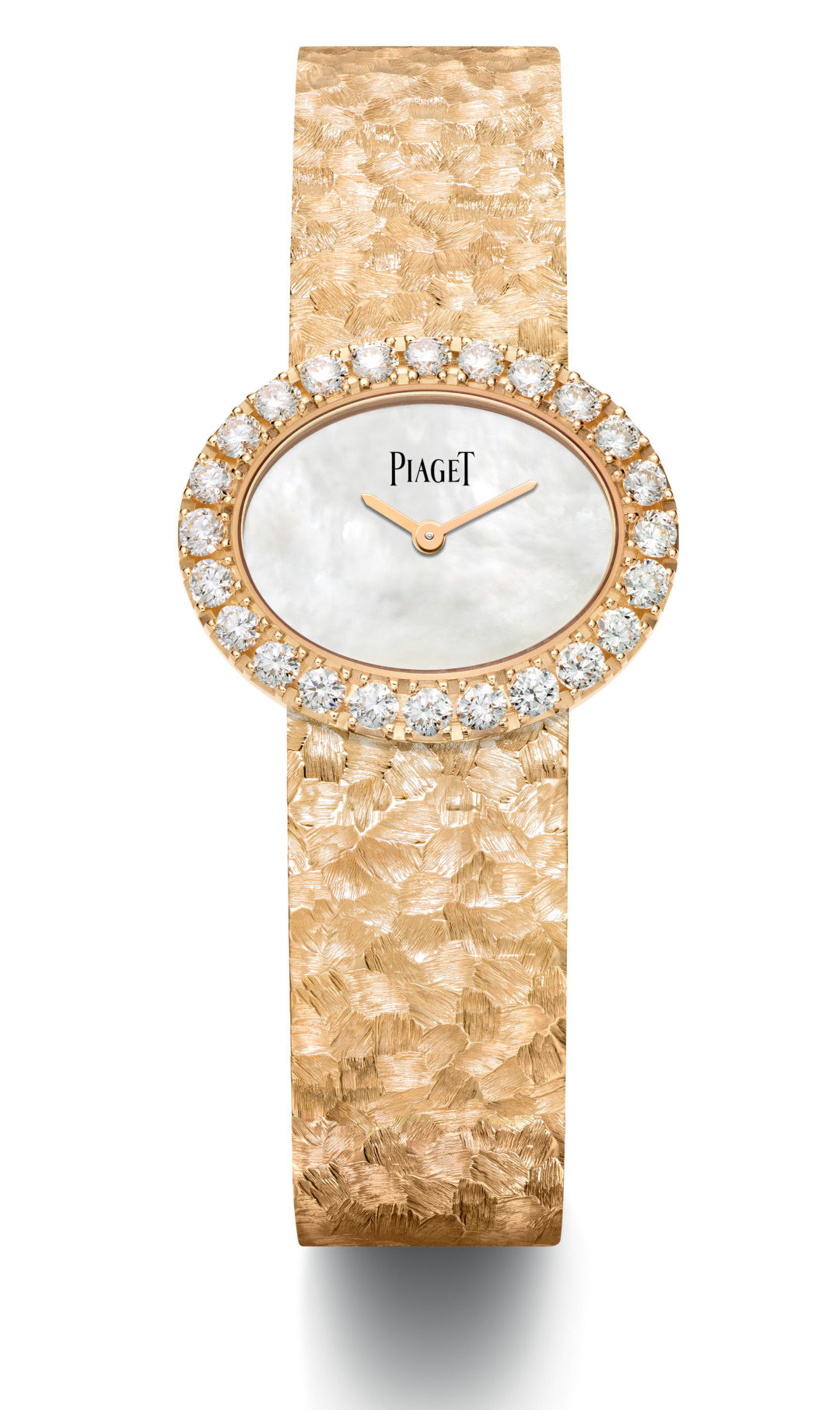Piaget Extreme Lady