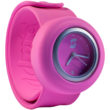 SLAPPIE-WATCH-WAA0042-SP-B-ADULT