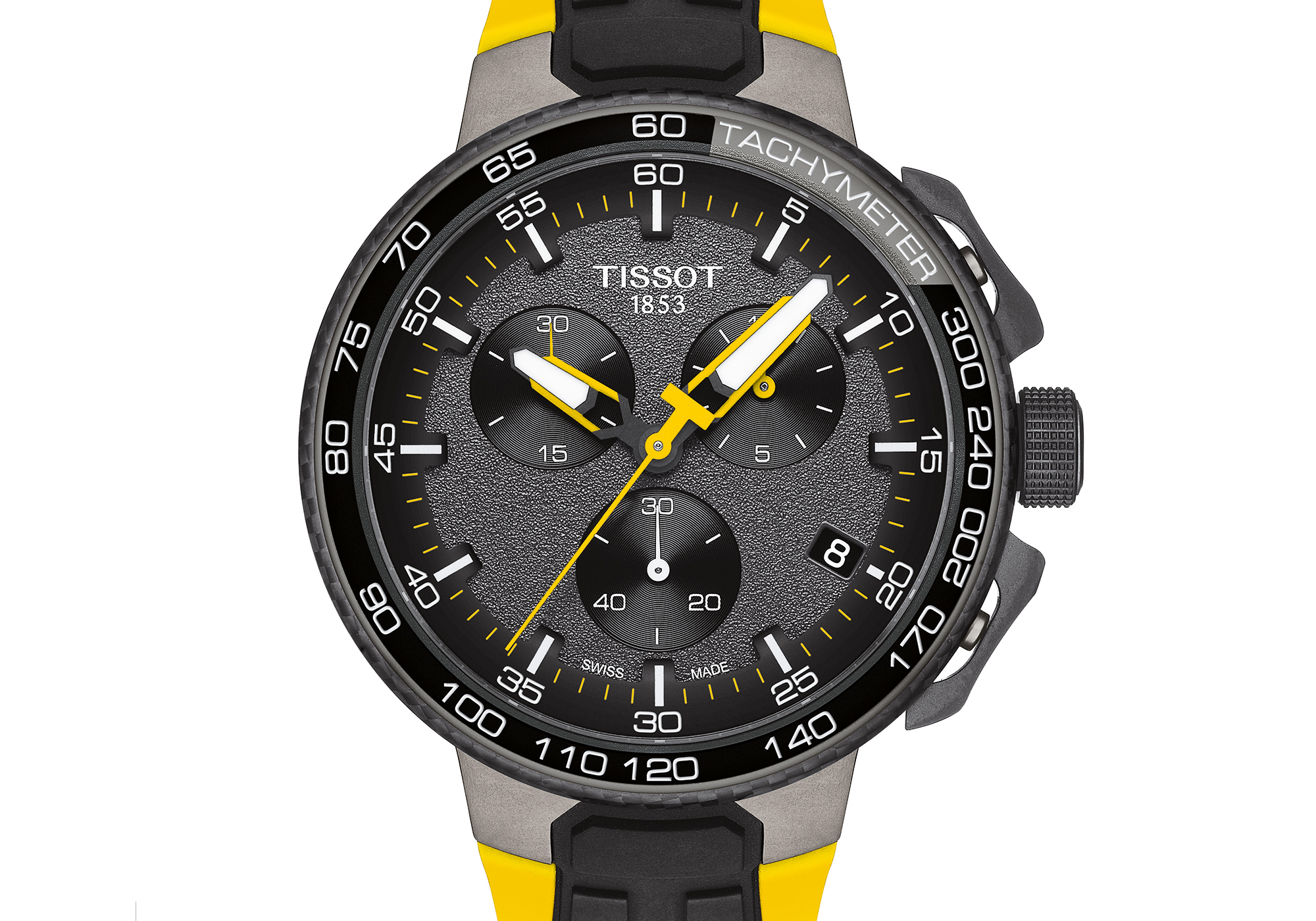 Tissot_T_Race_Cycling_Tour de France