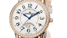 jaeger-lecoultre_rendez-vous_night_day_large_in_pink_gold