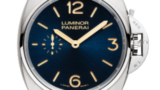 officine-panerai-luminor-due-3-days