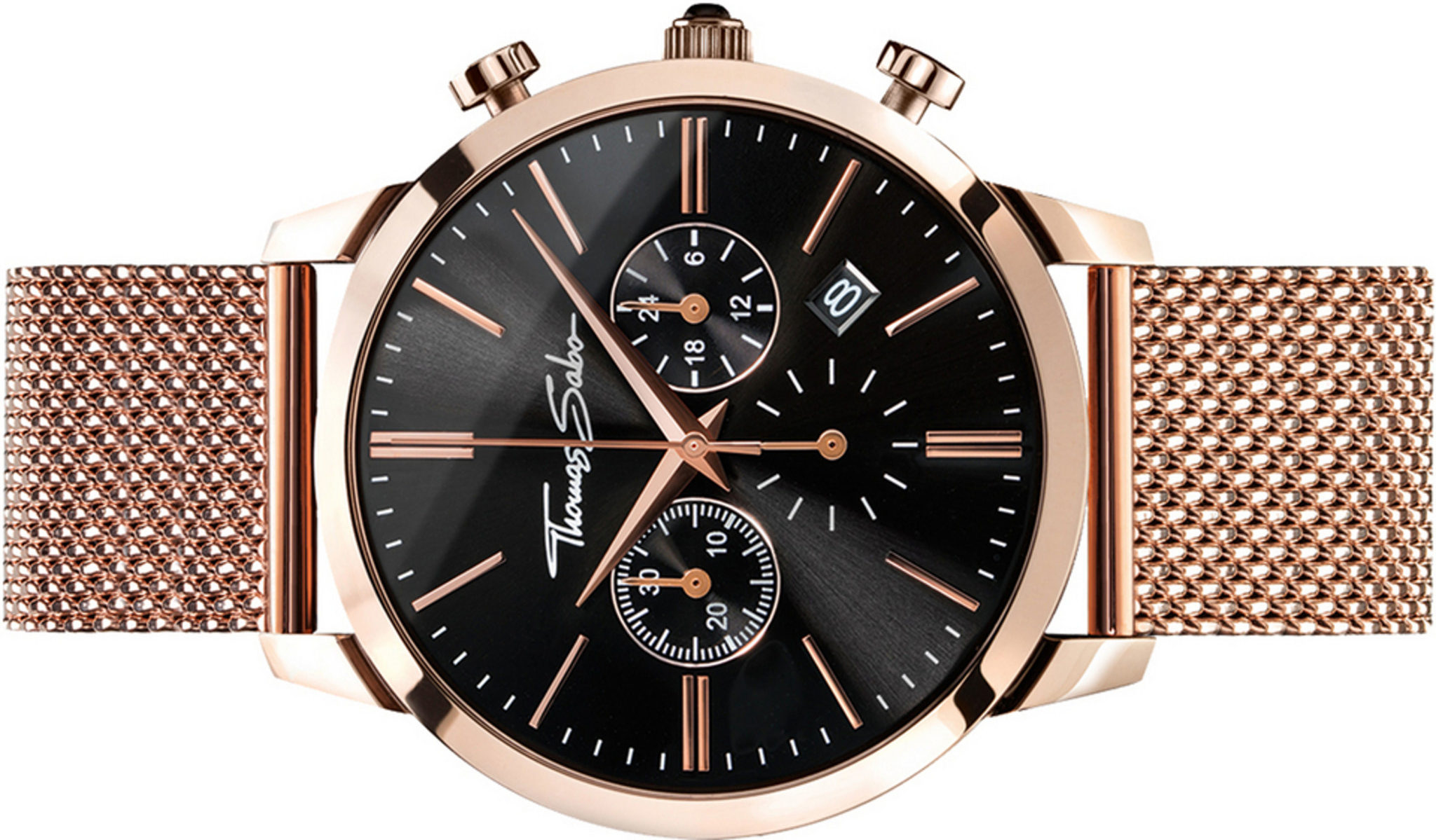 thomas-sabo-chronograph-rebel-spirit