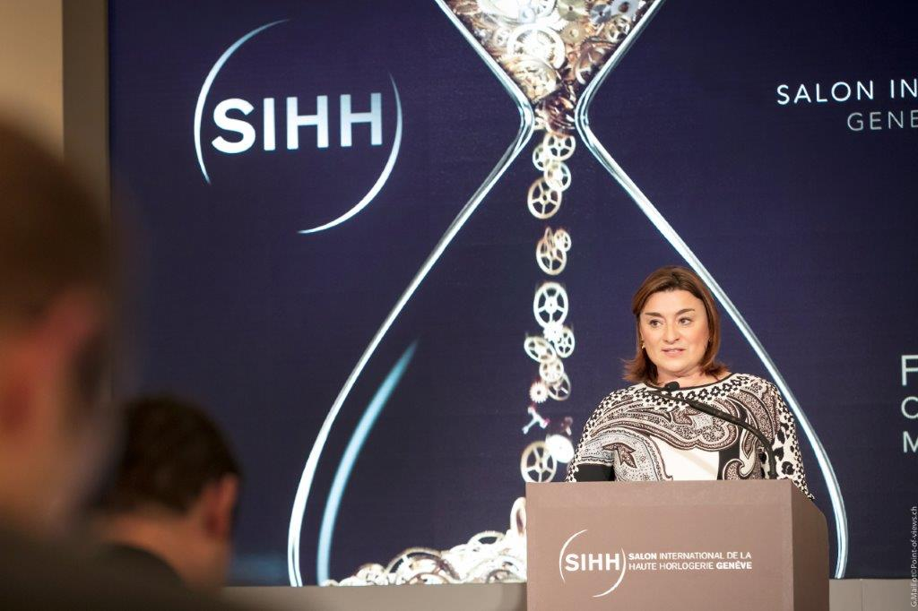 Sihh2018_Fabienne_LUPO_Managing_Director_of_the_SIHH_1