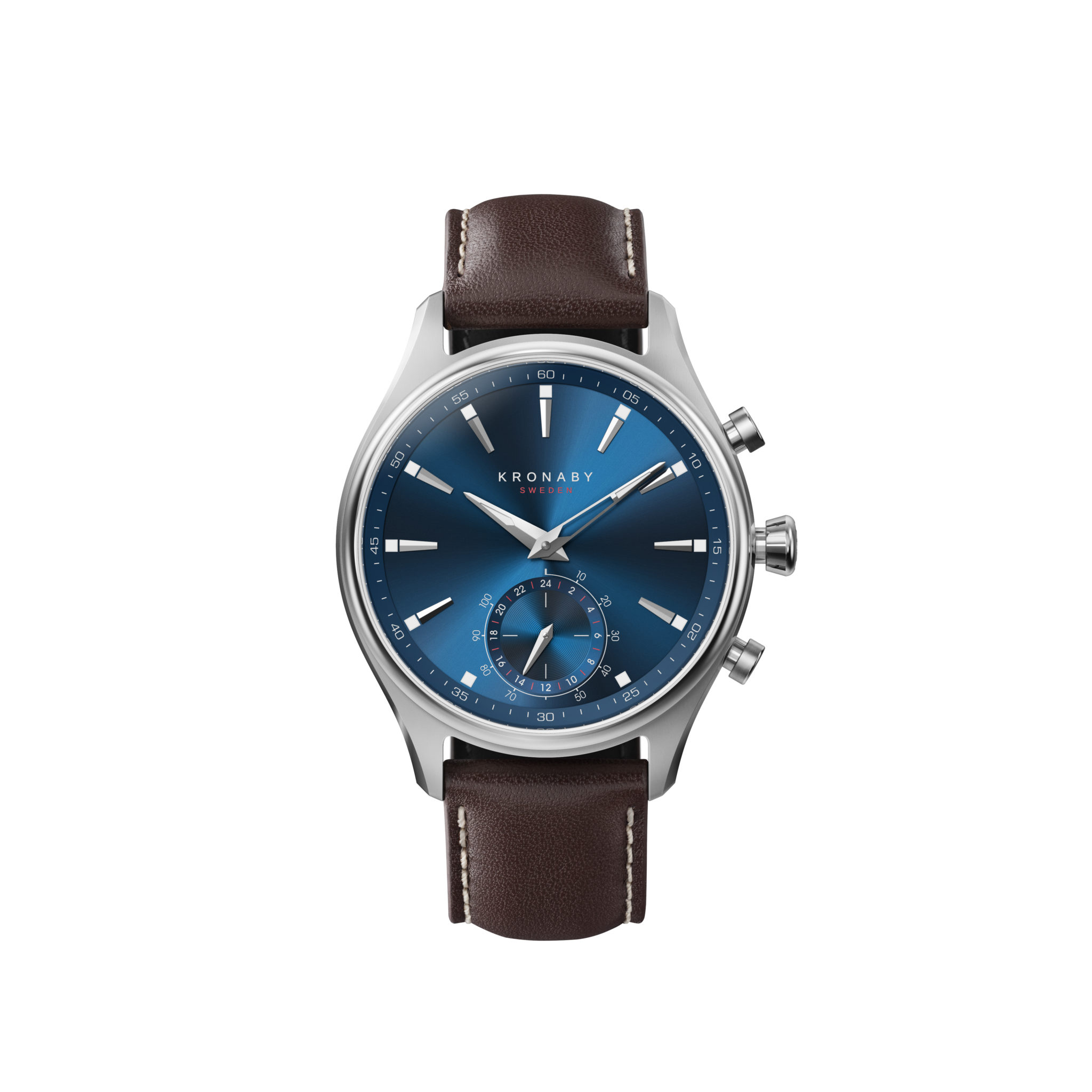 baselworld s which stylish new openly to this regular make comes best look smartwatches but watch that with from hybrids trying hypegram another it like hybrid watches helvetica mondaine article admits here