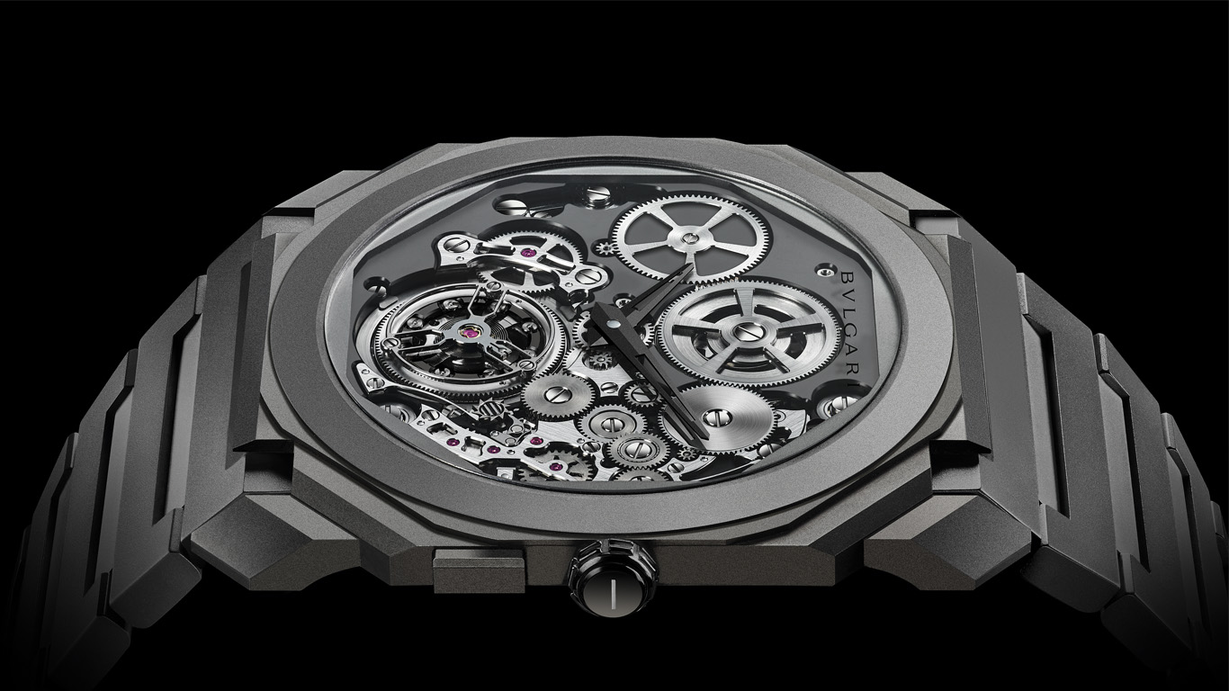 Bulgari_Octo_Finissimo_Tourbillon_Automatic_Profile