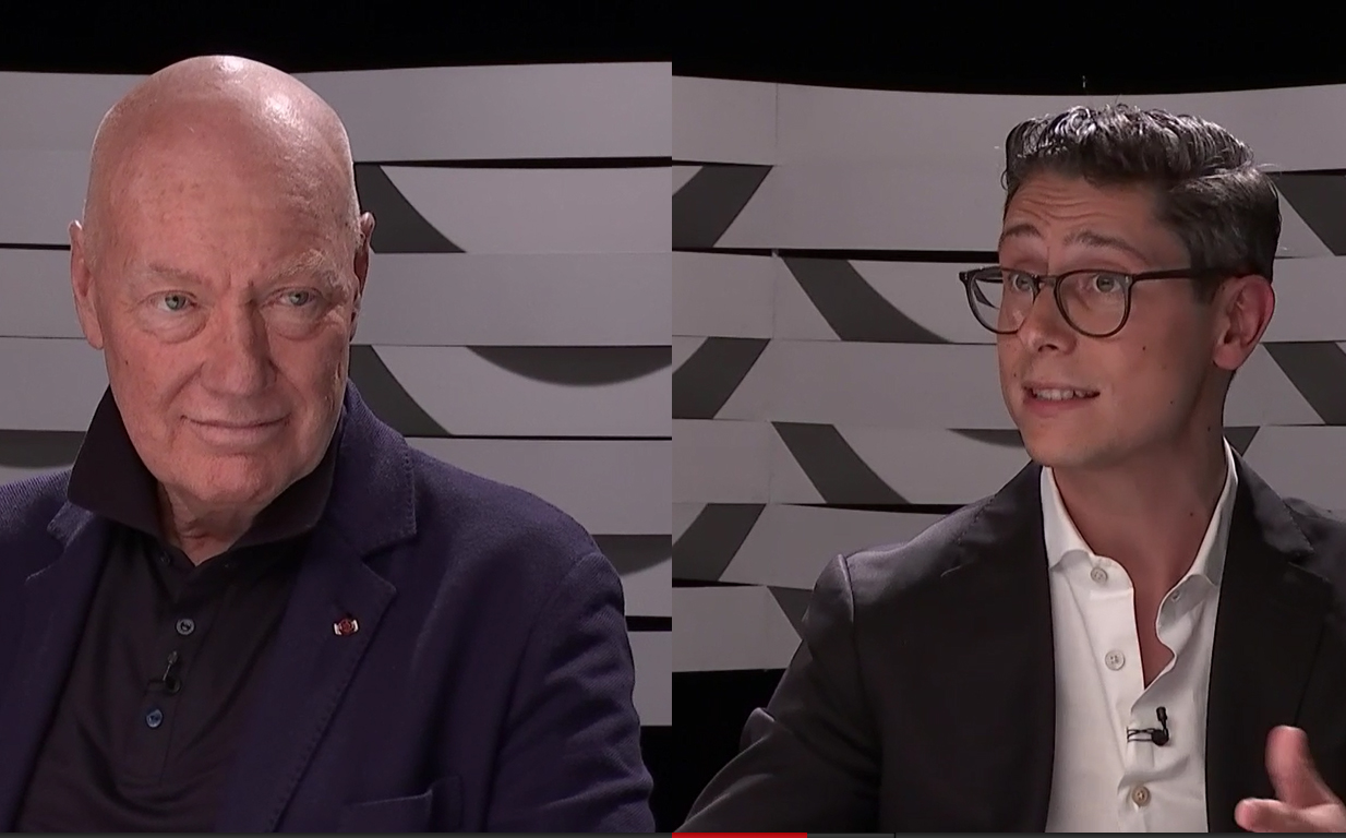 Jean-Claude-Biver-and-Phillip-Mann