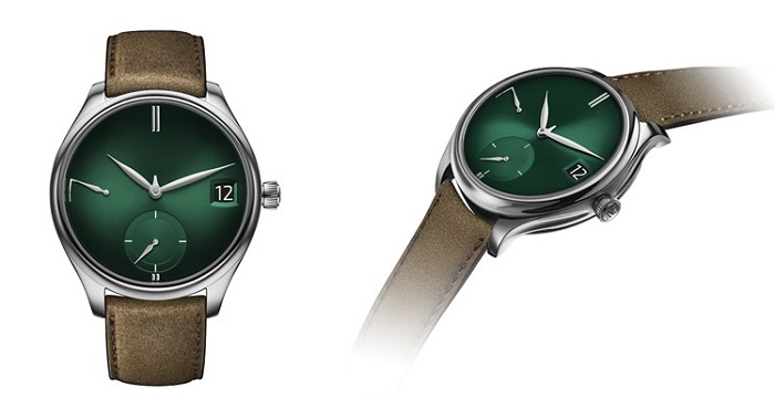Ref_images_-_Endeavour_Perpetual_Calendar_Purity_Cosmic_Green_white (1)