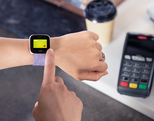 boon_fitbit_ImageScreen_600x470