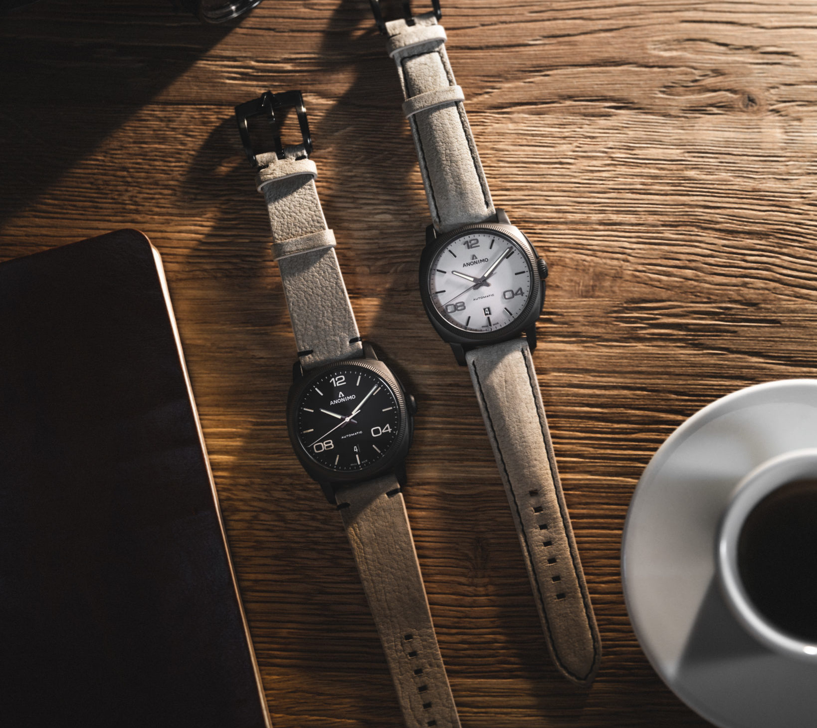ANONIMO-EPURATO-Safari-duo