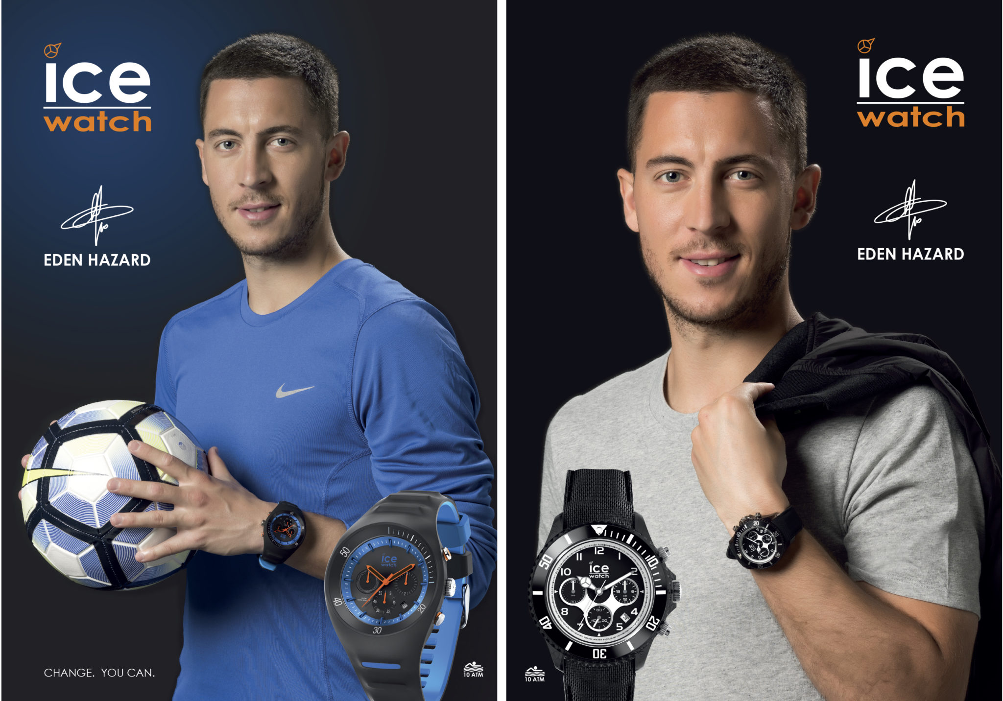 Ice-Watch-EDEN-HAZARD