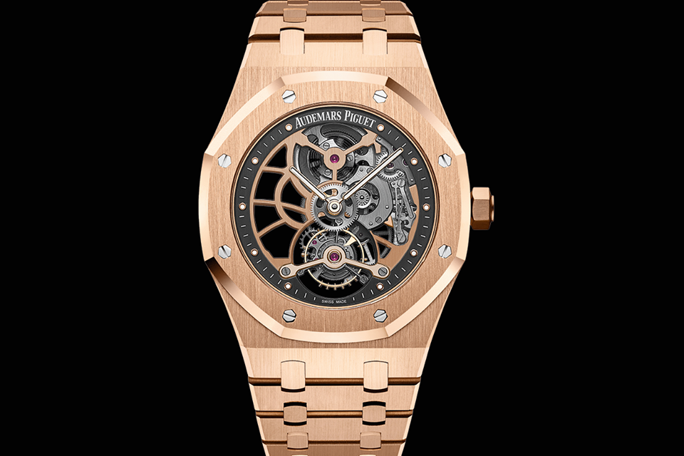 2017 sales drop by 24 for audemars piguet in the uk watchpro