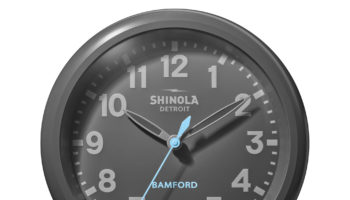 Electric_WallClock_Bamford_F_Stand2