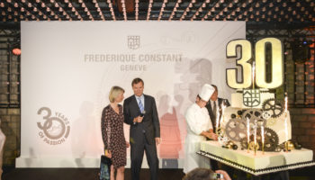 Frederique_Constant_30_Years_Event_Paris_Aletta_Peter_Stas_1
