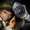 Licence to Kill watch