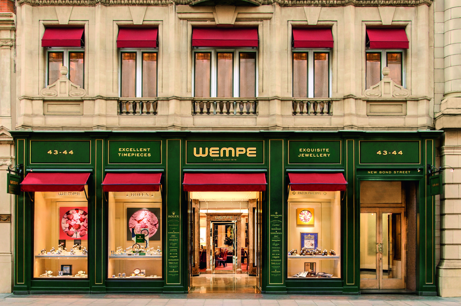 WEMPE_WEM_39L_London