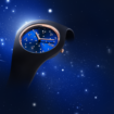 Ice-Watch-ICEcosmos-