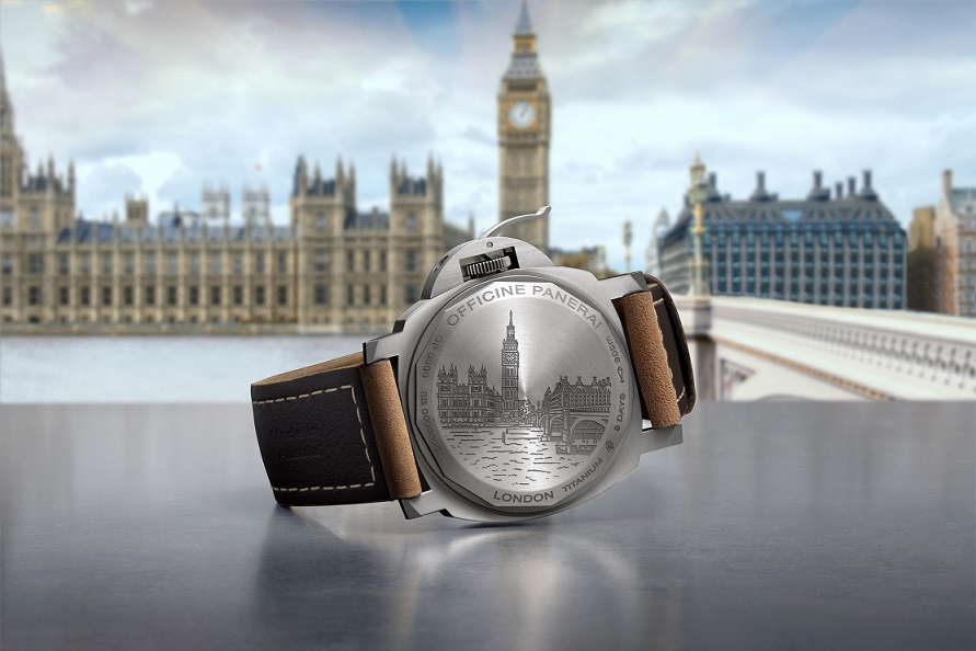 Pam913_London_Back