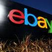 Ebay Reports Quarterly Earnings