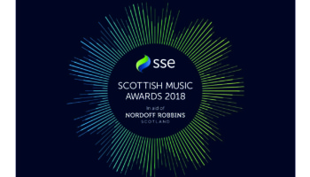 2018_November_SSE_Scottish_Music_Awards-1