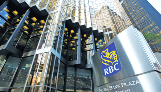 Rbc Capital Markets >> Financial Analysts Study Chrono24 To See How Much New