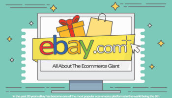 ebay graphic 1