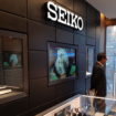 seiko-london-boutique-e1502442748428