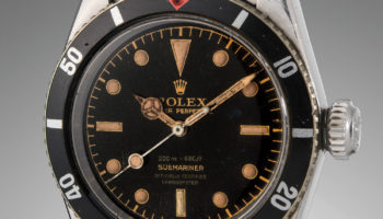 77_Rolex-'Big-Crown'-Submariner-Ref.-6538-top