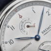 Bremont Supersonic8376_B