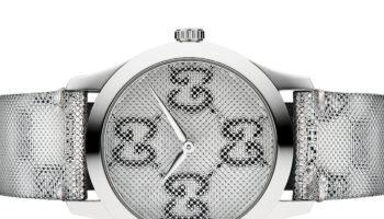 Gucci Timeless 3D