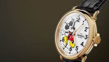 StockX-18k-Gold-Shinola-Disney-Watch-02