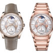 tonda-metropolitaine-selene-rose-gold_8 copy 2