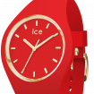 016263-ICE-glam-colour-red-S