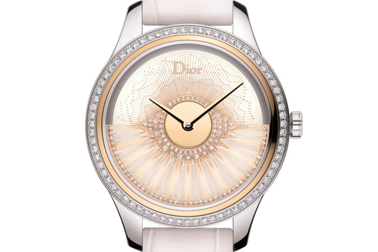 2018 – DIOR GRAND BAL PLUME BLANCHE – ENG-3