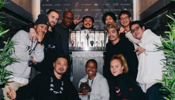 G-SHOCK-EVENT-JAN24-2019-53