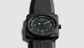 bellandross