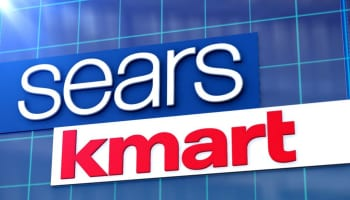 Sears-and-Kmart-logos-e1549627773440
