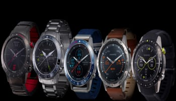 garminmarqcollection