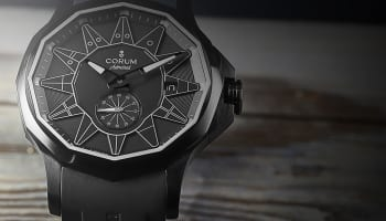 CORUM-ADMIRAL-42-FULL-BLACK-A395_03818-LD2