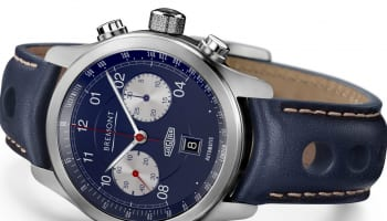 Bremont-Jaguar-D-type-Laying